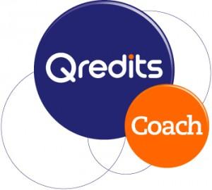 Qredits-coach_RGB_def_350px